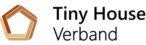 Tiny House Verband