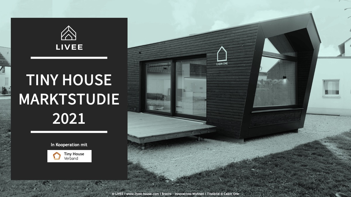 17+ Tiny house messe deutschland 2020 Sammlung